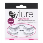 eylure-naturalites-upper-lower-feathery