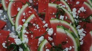 watermelonrecipe