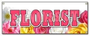 banner_florist