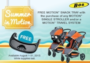 BOB_Summer_in_MOTION[1]