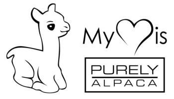 alpacamyheart